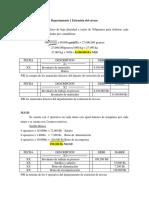 Actividad 4 de costos 2.docx