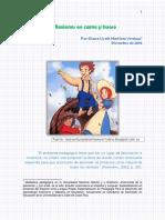 3. Reflexiones en carne y hueso. (8).pdf