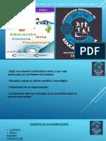 Coordinacion 2019 Feria de Ciencia Presentacion (1)