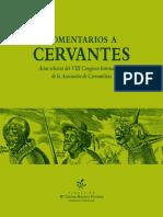 Dialnet-ComentariosACervantes-575050.pdf