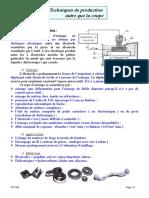 Electroerosion Et Usinage Electrochimique Prof (1)