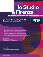 Io_studio_a_Firenze_11072019.pdf