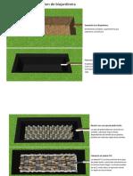 Proceso de Construccion Biojardinera