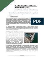 CENTRALES TRABAJO.docx