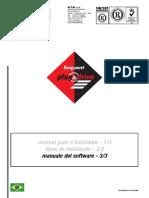 110714131643.pdf