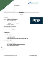 CAM-Português-para-Concurso-15.pdf