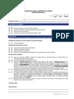 Requisitos Persona Individual.pdf