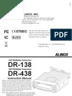 Alinco_DR-138_438_user-1.pdf