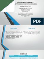 GUIA DE LABORATORIO N° 6 (1)