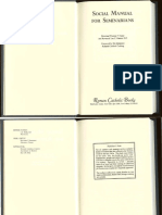 Social Manual for Seminarians - Casey, Thomas F., O.P. & Gaino_3839