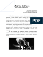 EDITAL DE SELEÇÃO DA UNA.docx