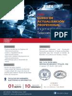 ACTUALIZACION_TELECOMUNICACIONES_18.pdf