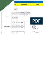 6.2 Read Calculation Report for Structure Designer