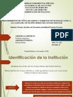 presentacion de pasantias darnis rivas.pptx