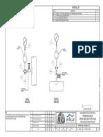 166000-000-DG-IC04-0035.PDF