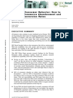 IDC-Akamai Whitepaper E-Commerce Trends EU-jun10