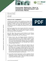 IDC-Akamai Whitepaper E-Commerce Trends EU-jun10