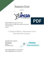 Mémoire_PFE.pdf
