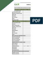 14-FORMA-4-908-formulario-para-creacion-de-usuarios-en-el-SISPAP.XLSX