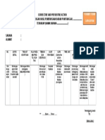 FORMAT CAPA-1.docx