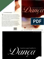 Ministerio de Danca