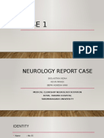 Case Neuro Royal 1.pptx