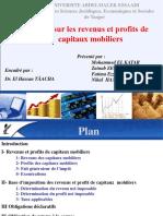 Chapitre 03 IR CVM.ppt