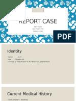 Case Report 6