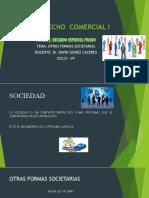 DERECHO COMERCIAL ppt.pptx