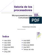 mpc0809FernandoGuerraHernandez_LegacyMicroprocesadores.ppt
