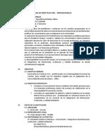 Informe-de-practicas-pre-profesionales.docx