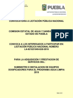 LICITACION AGUA LIMPIA.docx