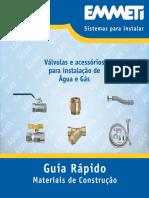 Folder Guia Rápido - Materiais de Construção-site.pdf