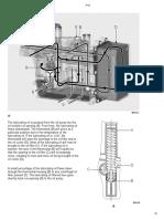 Oil Module