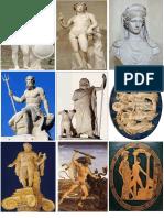 Diferencias Entre Atenas y Esparta (1)