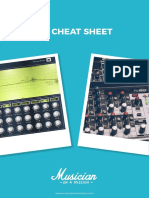 EQ Cheat Sheet.pdf