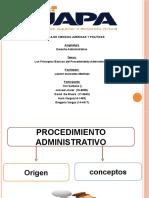 EXPO ADMINITRATIVO.pptx