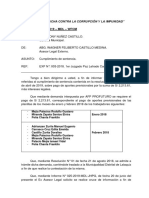 001-2019 CUMPLIMIENTO DE SENTENCIA.docx