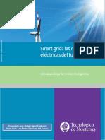 Evaluación Consumo Energético de Una Vivienda.