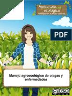 MF AA4 Manejo Agroecologico de Plagas y Enfermedades2