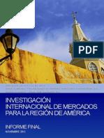 INVESTIGACION_INTERNACIONAL_DE_MERCADOS_PARA_LA_REGION_DE_AMERICA.PDF