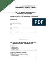 Informe_Practicas (modelo).docx