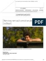 Nem Rosa, Nem Azul_ Como é Ser Pessoa Intersexo No Brasil - 18-07-2019 - UOL TAB