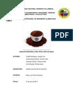 CAFÉ-INSTANTÁNEO-final.docx