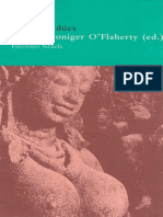 DONIGER, WENDY. Mitos Hindúes.pdf