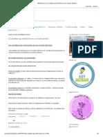 ARdutronica_ 2.2 Variables Que Intervienen en Un Circuito Eléctrico