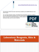 Module_6_GCLP__LABORATORY_REAGENTS_KITS_MATERIALS.ppt