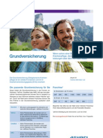 Grundversicherung_OKP