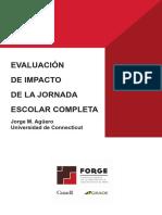 Evaluación de impacto de la jornada escolar completa.pdf