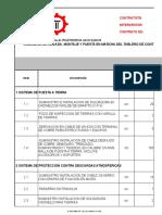 CUADRO DE CANTIDADES_PARA_COBRO.xlsx